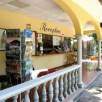 toscana_fiesole_camping_village_panoramico_fiesole_ 02