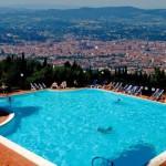 toscana_fiesole_camping_village_panoramico_fiesole_01