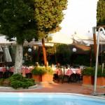 toscana_fiesole_camping_village_panoramico_fiesole_03