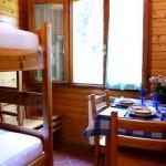 toscana_fiesole_camping_village_panoramico_fiesole_04