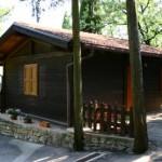 toscana_fiesole_camping_village_panoramico_fiesole_05
