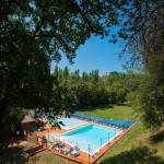 toscana_firenze_camping_village_internazionale_01