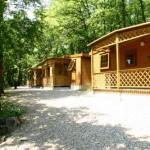 toscana_firenze_camping_village_internazionale_04