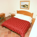 toscana_firenze_residence_i_cancelli_01