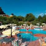 toscana_firenze_residence_i_cancelli_04