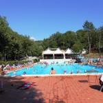 toscana_mugello_camping_village_mugello_verde_04