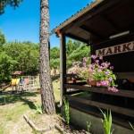 toscana_mugello_camping_village_mugello_verde_06